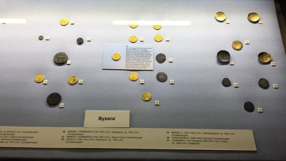 ドイツ コイン
