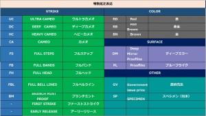 特別鑑定機関0228 (1)