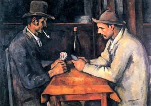 Paul-Cézanne