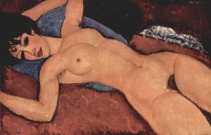amadeo-modigliani-liegender-akt-06952