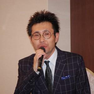 原田 良介