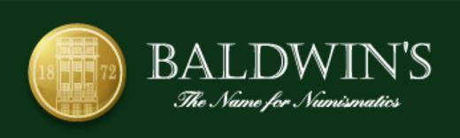 ボルドウィン BALDDWIN'S