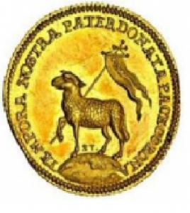 1806 ラムダカット