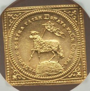 ラムダカット 1700