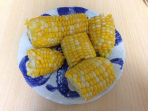 corn2 (1)