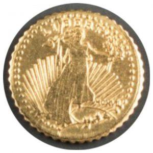 ヴィクトリア ゴチッククラウン 銀貨