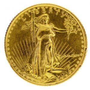 アメリカ リバティ 金貨