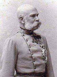 200px-Franz-Joseph-Österreich-1885