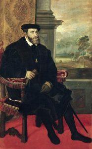 Charles_V,_Holy_Roman_Emperor_by_Tizian