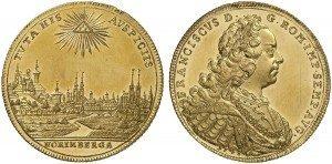 1745フランツ一世