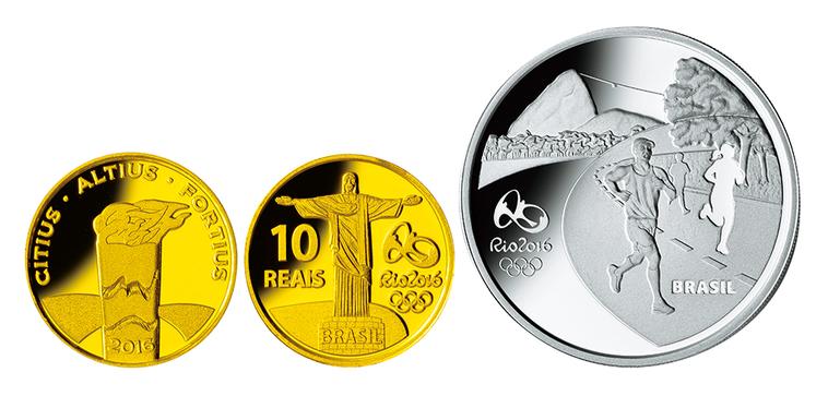 リオ コイン