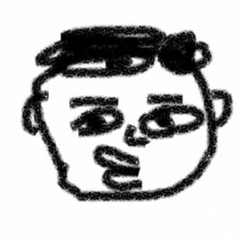 神田 茂樹